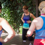 Diastasis Recti - Interview with MUTU System Founder Wendy Powell