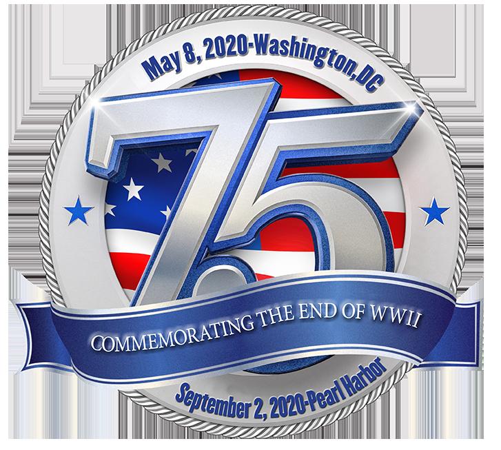 75th+logo+_+Hawaii