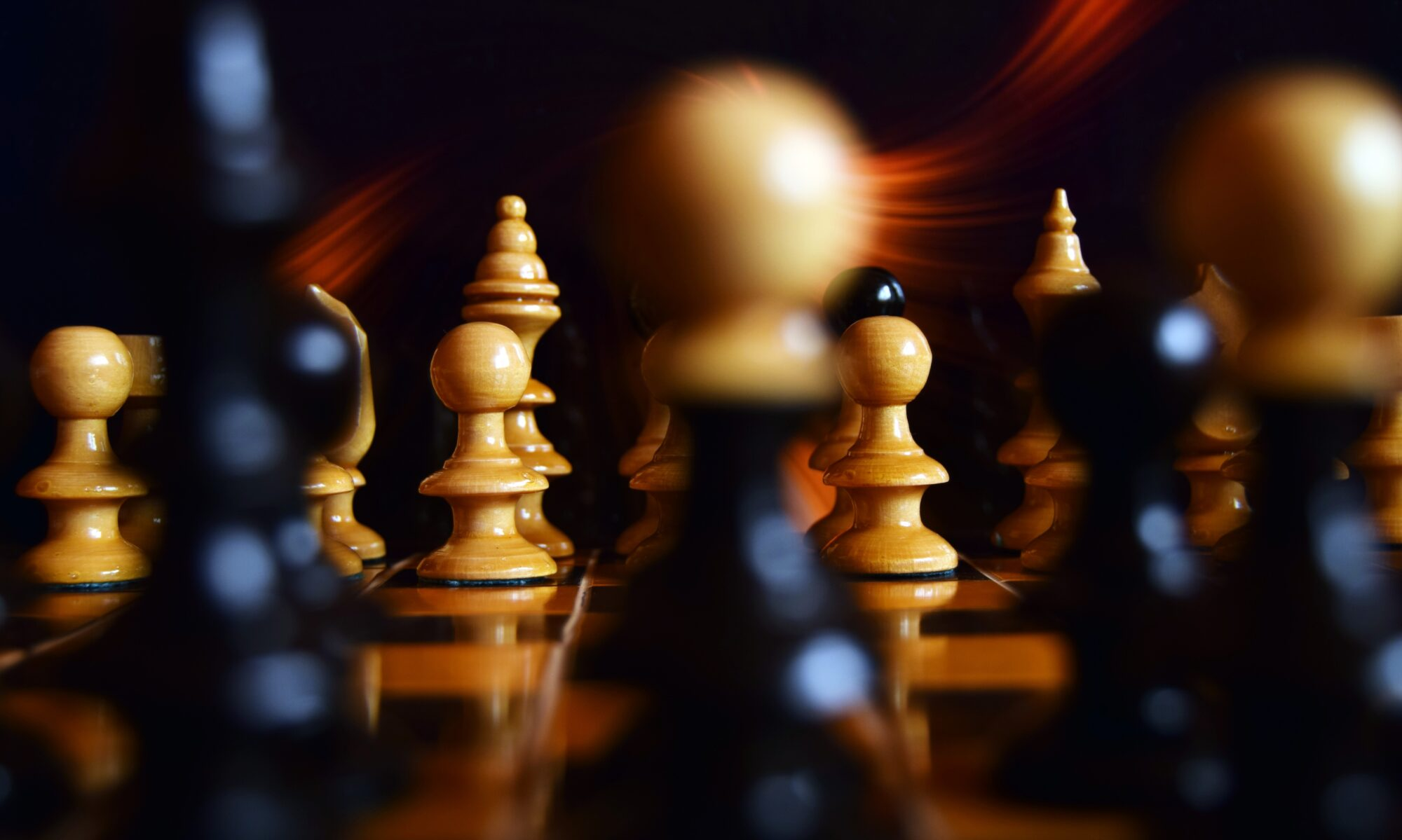 Commercial Chess League of New York