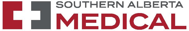Southern Alberta Medical