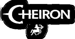 Cheiron