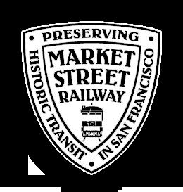 Market Street Railway