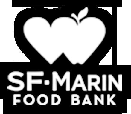 San Francisco Food Bank