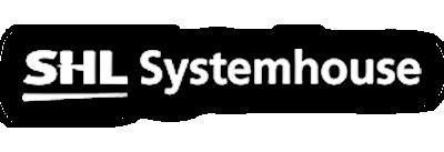 SHL Systemhouse