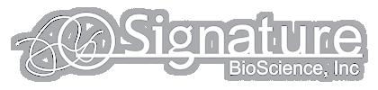 Signature BioScience