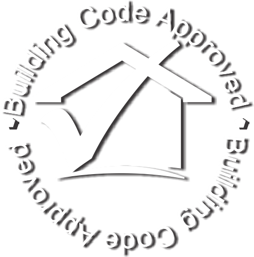 building-code-approved-3 (1)