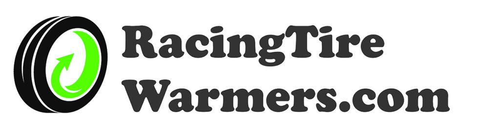Racing Tire Warmers