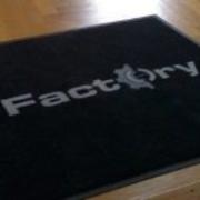 floormt