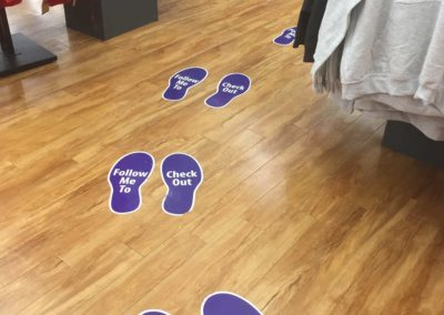 floor graphics1