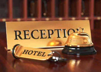 reception-1-1