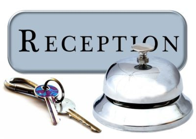 reception-3