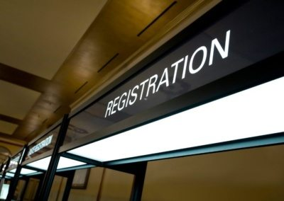 reception-event-sign