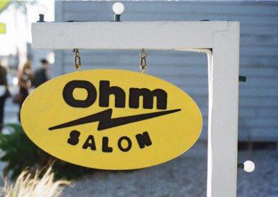 sign-salon