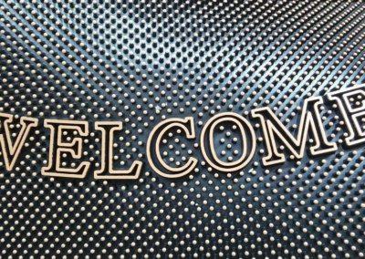 welcome-mat-1