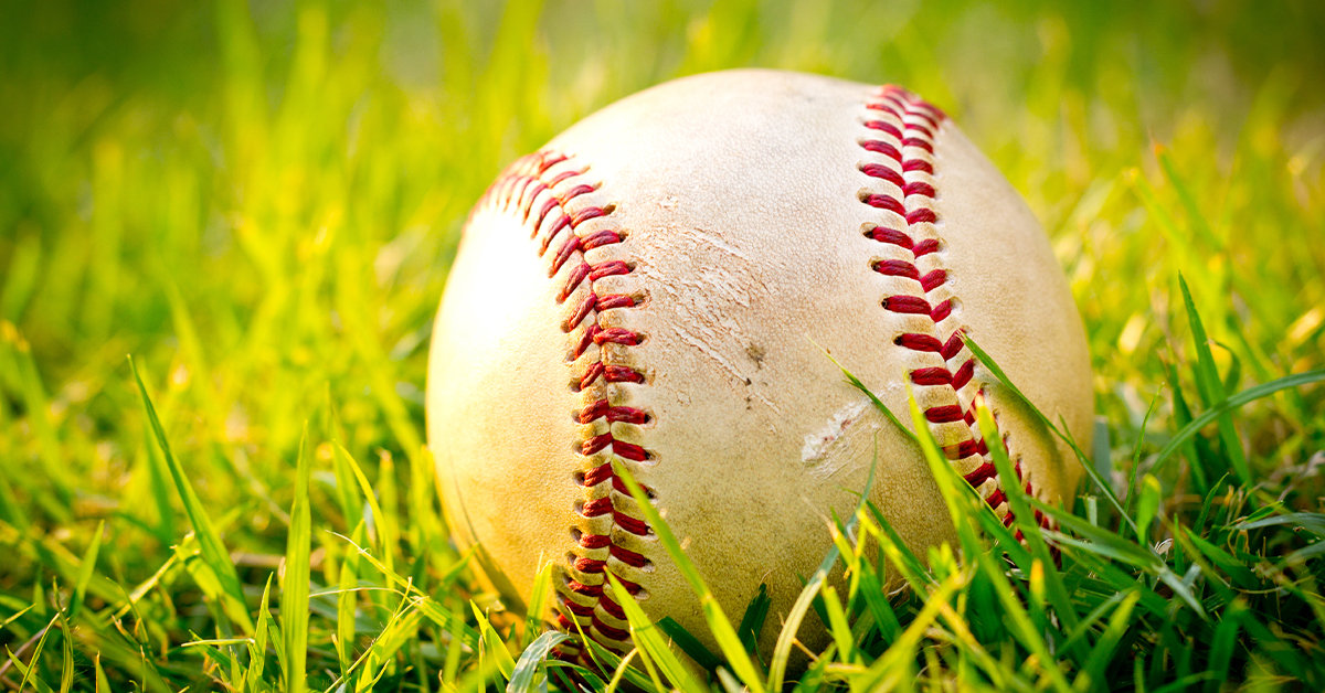 A Love Letter to Little League