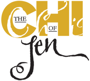 The Chi of Jen