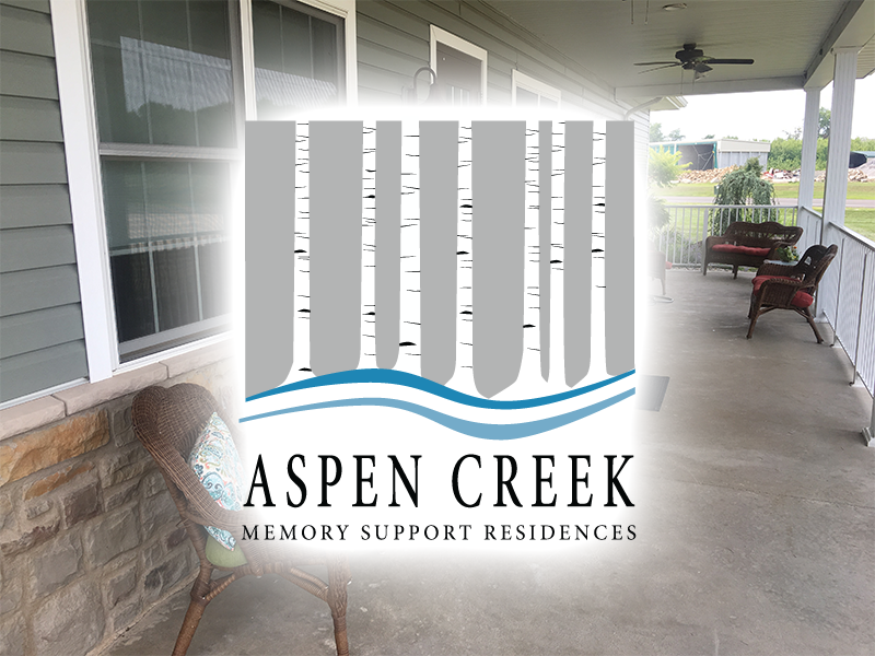 Aspen Creek Sullivan