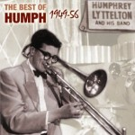 Best of Humph