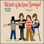 Best of the Lovin' Spoonful