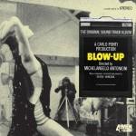 Blow-Up Soundtrack