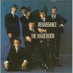 Renaissance Association