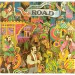 Road Paul Winter