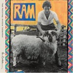 Ram McCartney