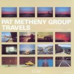 Metheny Travels