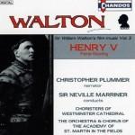 Walton-Henry-V1
