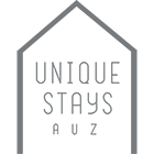 Unique Stays Auz