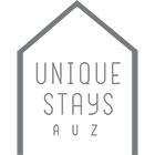Unique Stays Auz
