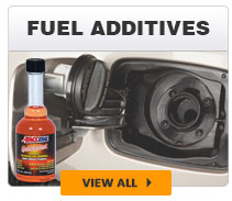 Fuel Additives; Gasoline fuel additives; diesel fuel additives