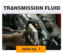 Transmission Fluid; Automatic transmission fluid; Manual transmission fluid; ATV & UTV transmission fluid; dirt bike transmission fluid