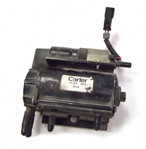 OMC-Fuel-Pump