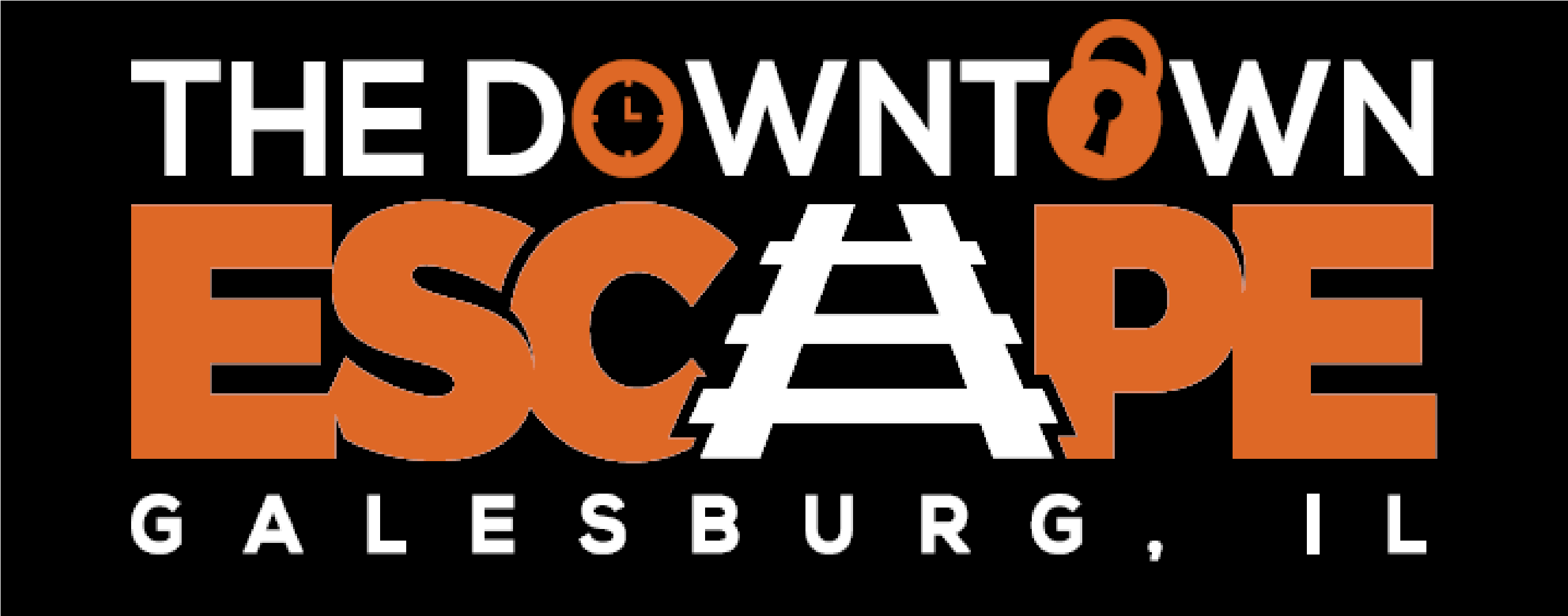 The Downtown Escape