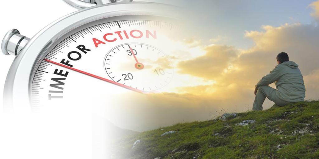 slider-takingaction-vs-dreaming