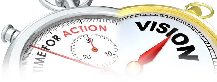ActionBoard-Vs-VisionBoard