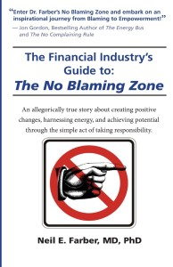 FinancialIndustrysGuide-BlamingZone