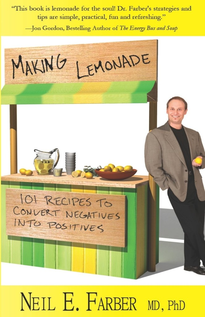 MakingLemonade-Recipies-NegativesPositives