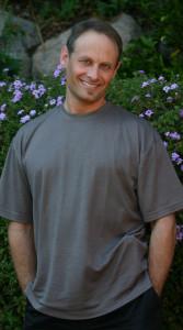 Dr. Neil Farber