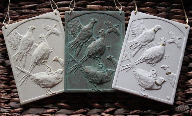 Pheasants-Web-Copy1-1024x617