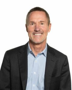Doug Sullivan