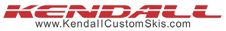 Kendall Custom Skis, LLC