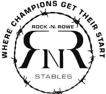 RNR Stables