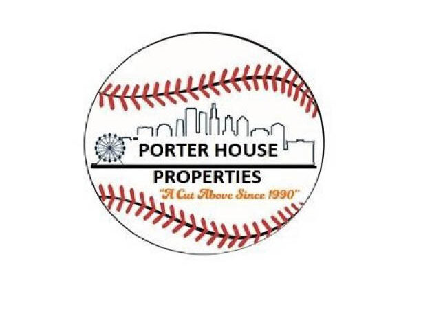 PORTER HOUSE PROPERTIES