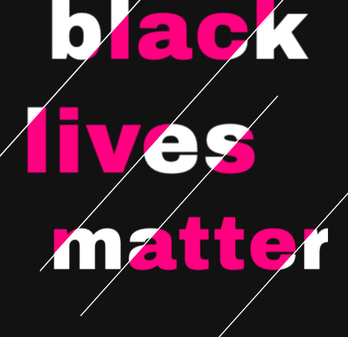 Fannin Counseling & Art Therapy Supports Black Lives Matter
