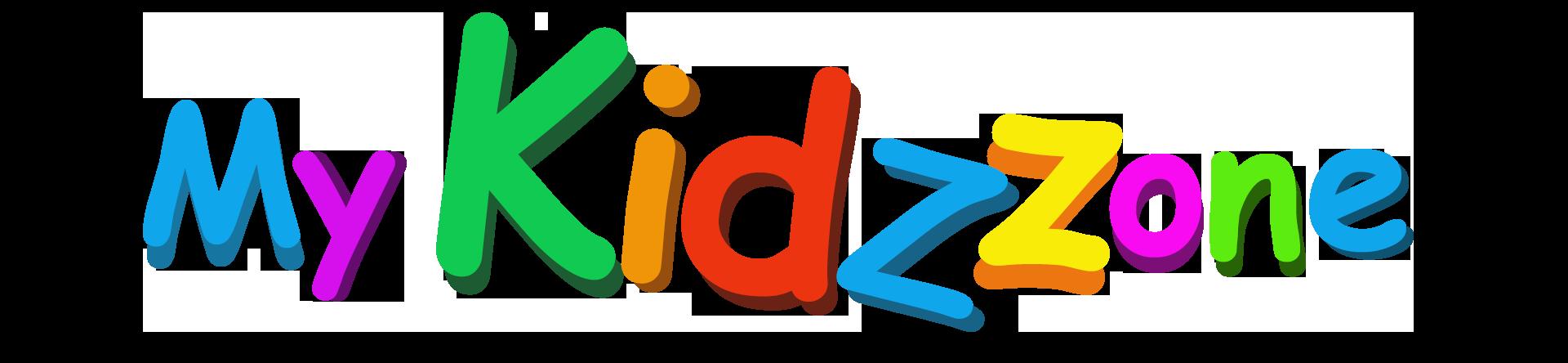 My Kidz Zone