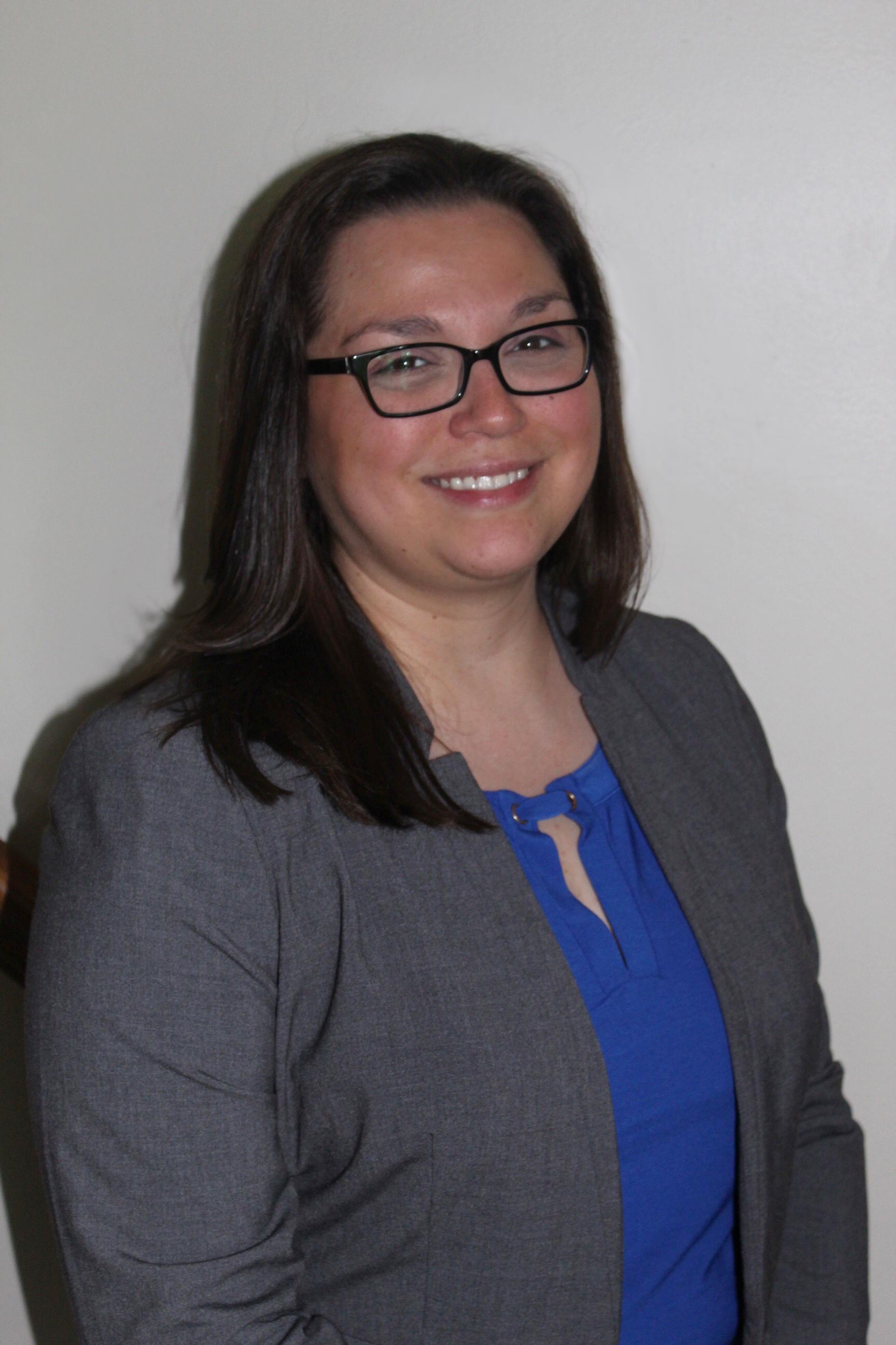 Amy Woolman, Nursing Home Expert