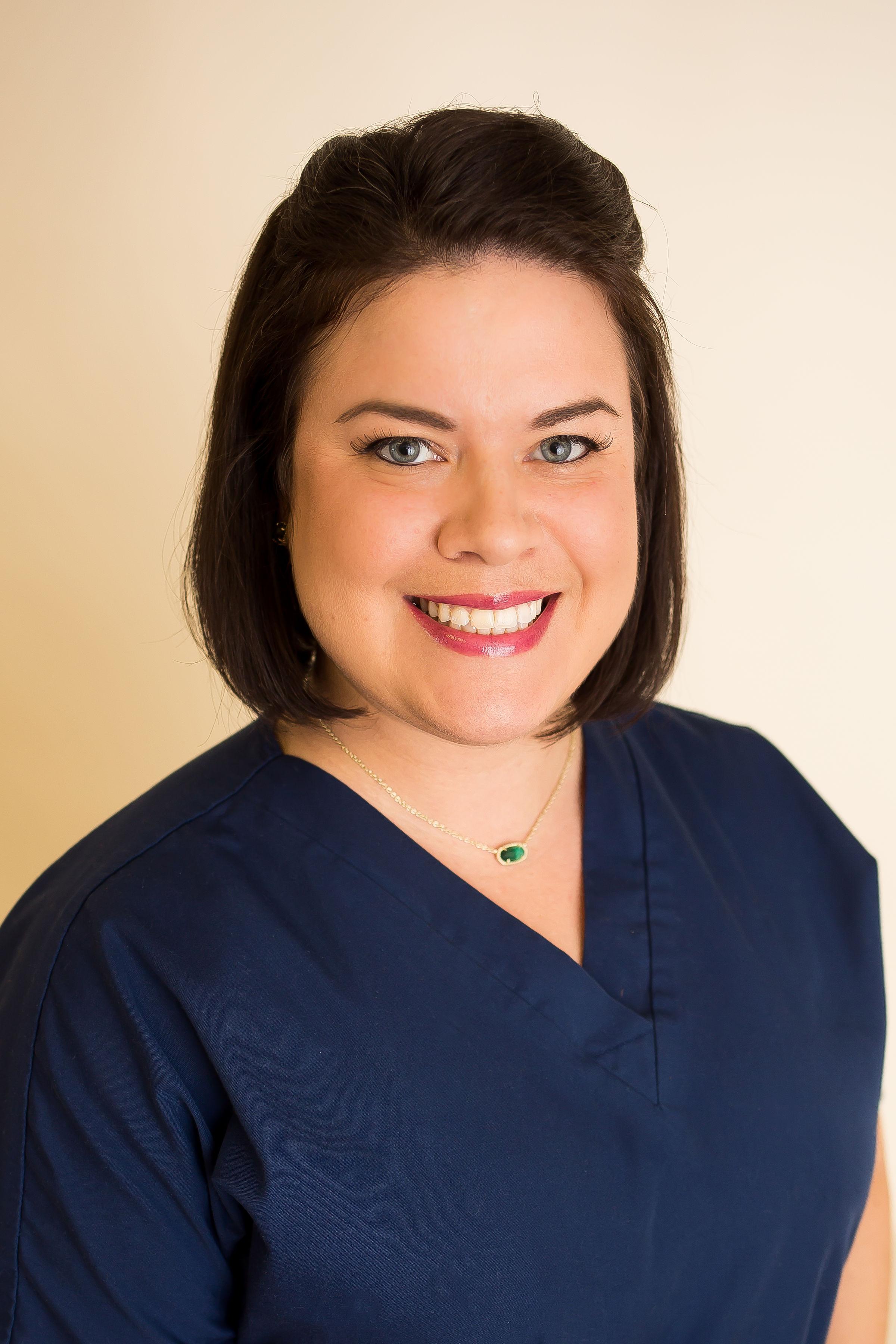 JAIME MINCE, R.N. of Nurse Paralegal USA