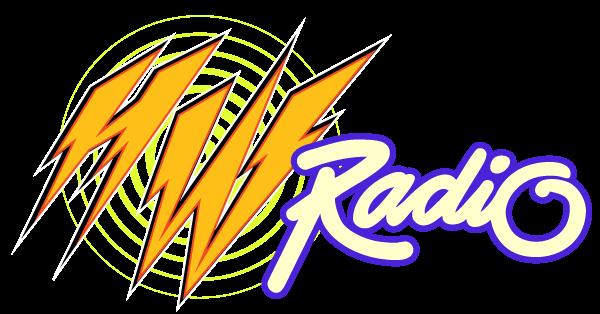 HWradio